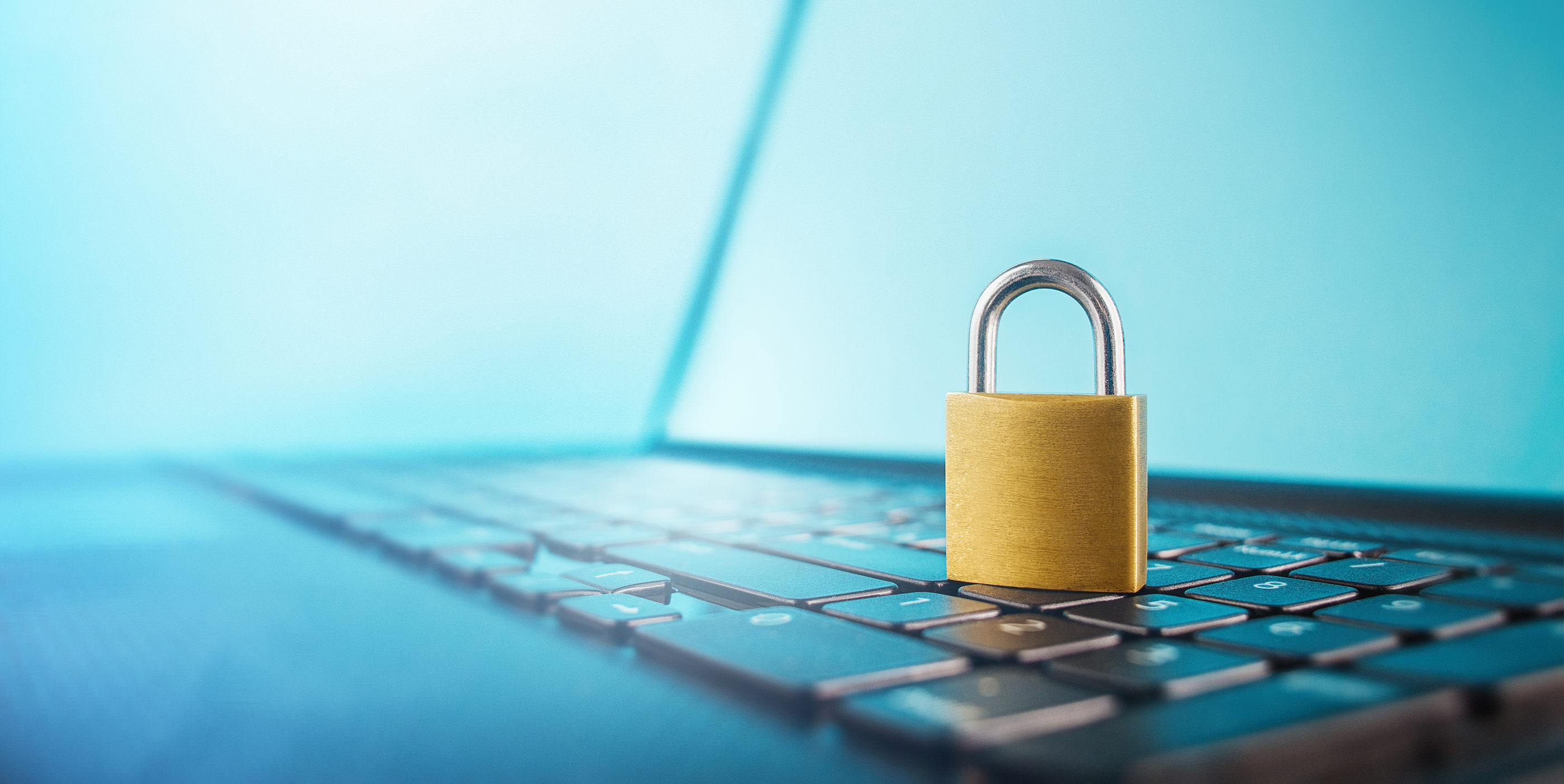 What Does it Mean to Have a Managed Network? Why It's Crucial for Data Security