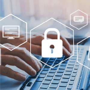 Why You Need a Next-Gen Firewall in Your Business